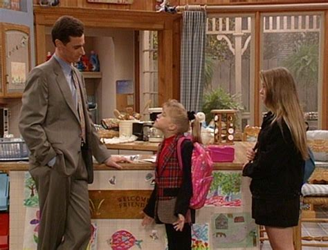 full house season 2 episode 5 crushed full house fandom powered by wikia