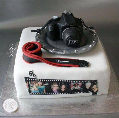 kamera kuchen 32 besten cake kamera torte bilder auf