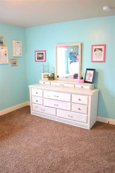 girls bedroom ideas turquoise hometalk hot pink and turquoise girls bedroom makeover