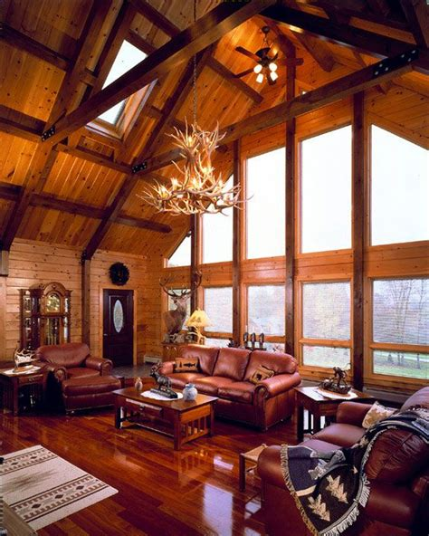 log home design ideas planning guide 25 best ideas about log home decorating on pinterest
