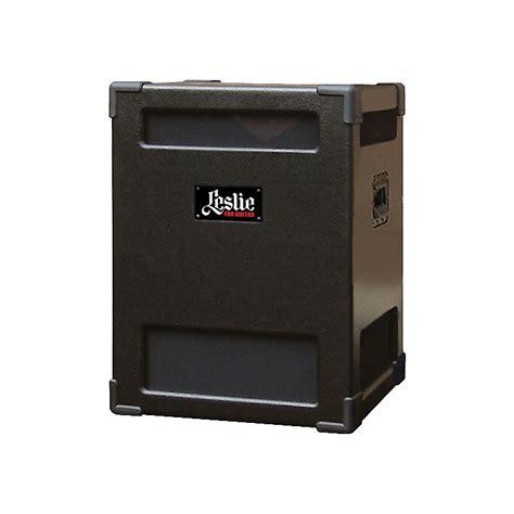 1x12 Guitar Cabinet leslie g27 1x12 guitar speaker cabinet musician s friend