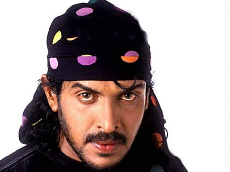 actor upendra height tamil actress hd wallpapers free downloads upendra