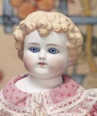 bisque doll worth bisque doll 890 by alt beck and gottschalk 287371