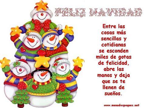 imagenes de navidad con mensajes tarjetas navidenas de pesebre con mensajes bonitos todo