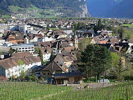 Altdorf, Uri - Wikipedia M 2300 K