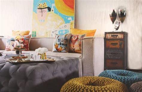 home decor mumbai 10 best home decor stores in mumbai for luxury and premium