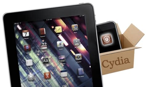 ios game mod repo cydia sources repos of 2014 for ios 7 x tweaks and mods