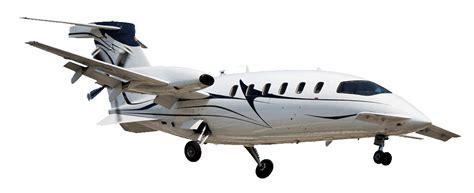 aircraft gt multi turbine gt avanti ii p180