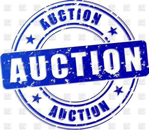 clipart for free auction clip free clipart panda free clipart images