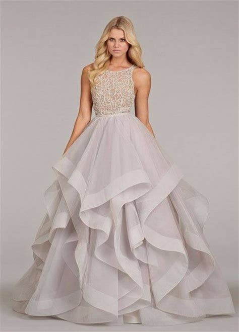 dress prom prom dress long prom dress princess