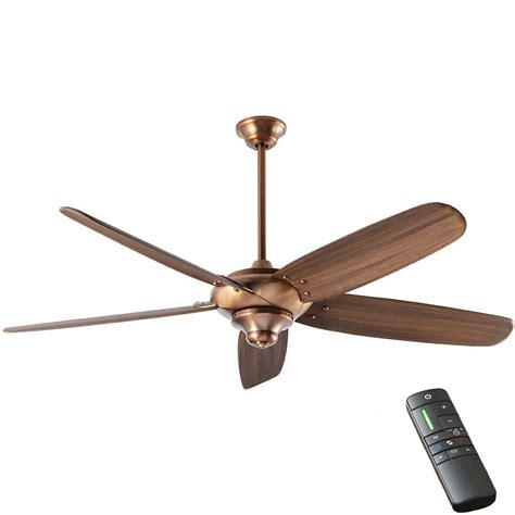 what direction should a ceiling fan turn in the winter which direction should a ceiling fan turn in summer
