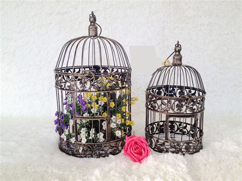 popular old fashioned bird cages buy cheap old fashioned