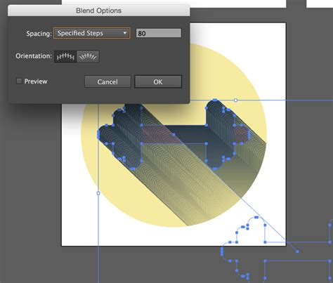 flat design effect adobe illustrator how to create shading effects for flat