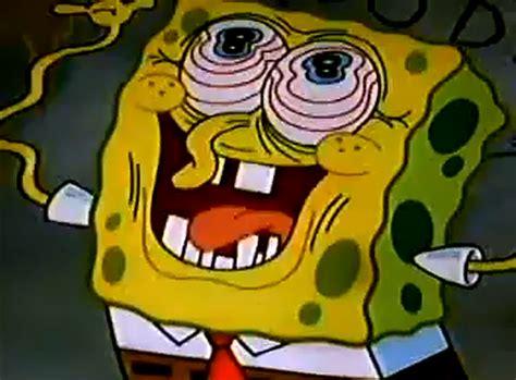 spongebob musical doodle free spongebob squarepants images greatest hd
