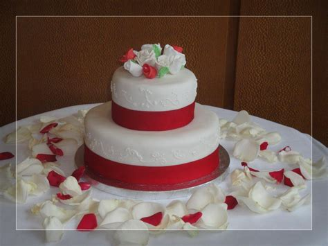 Wedding Cakes Pictures And Prices by Wedding Cake Wedding Cakes Pictures And Prices How Much