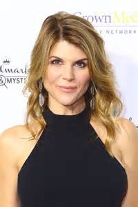 lori loughlin hallmark channel tca press tour 2015 01