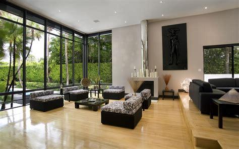 Home Interior Garden Room   Download HD Wallpapers
