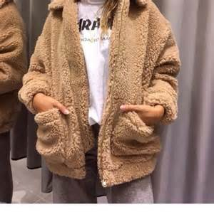 Style Glossary Teddy by Alt Fashion Top 10 Thrift Shop Searches For January A