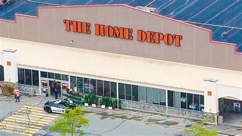 home depot riverdale 28 images shoplifter bites
