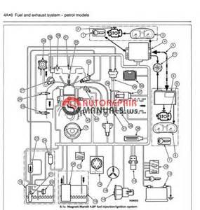 Peugeot 406 Owners Manual Peugeot 406 1999 2002 Haynes Manual Auto Repair