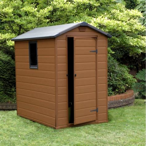 Sheds At B Q by Learn To Build Shed Where To Get Plastic Garden Storage Sheds B Q