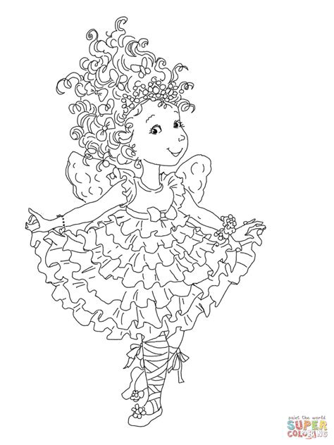 fancy nancy coloring pages free printable 301 moved permanently