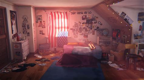 room chloe s furniture page 2 life is strange video game will change your life page