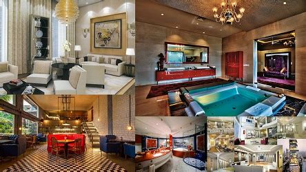 mukesh ambani home interior mukesh ambani house cars yacht and jet collections
