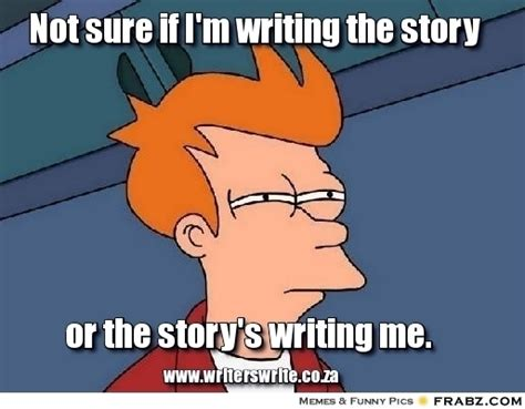 Meme Story - creative writing memes image memes at relatably com