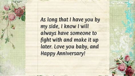 wedding anniversary quotes for friend sms for anniversary