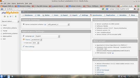 tutorial install laravel ubuntu installing xp 1 8 on 32 bit and 64 bit linux and solve