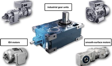 nord brake resistor variable frequency drives motors and industrial gear units process engineering