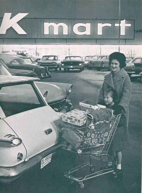 Kmart Garden City Ny 1970s Mattel Slime Great Childhood Toys