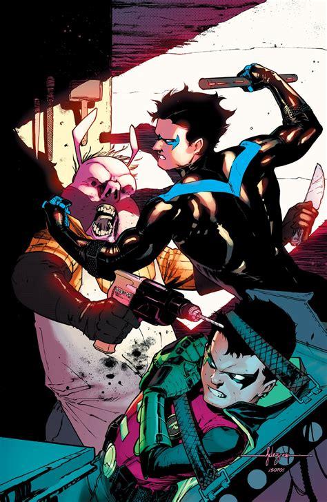 Dc Comics Justice League 16 May 2017 top 10 dc comics rebirth april 2017 solicitations spoilers