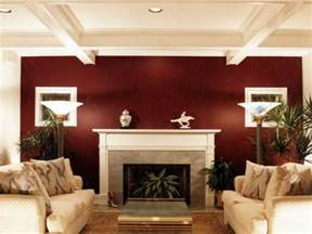 gray and burgundy living room modern burgundy living room striped cushion and blue grey