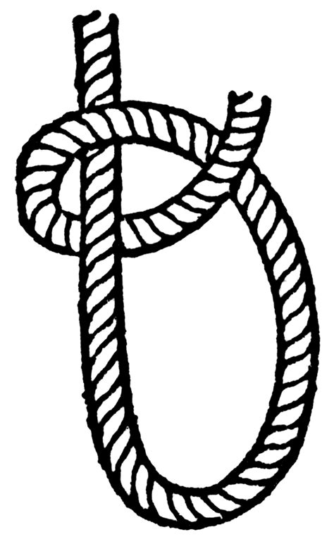 Pictures Of String - string clip clipart panda free clipart images