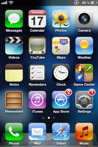 layout app iphone iphone app layout www pixshark com images galleries