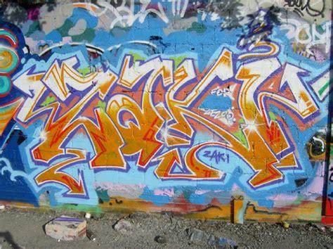 graffiti web graffiti zaki