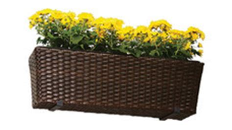 Aldi Planter Boxes by Aldi Us Special Buys For April 13