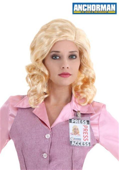 anchorman door locks corningstone wig