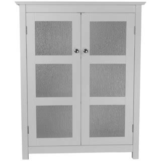 White Armoire With Glass Doors Surprising White Cabinet Glass Door Kitchen Smoked Glass