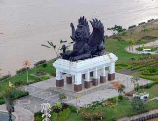Tempat Relik tempat wisata angker di indonesia contoh artikel berita