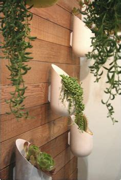 wall planters ikea 1000 images about living room on pinterest wall