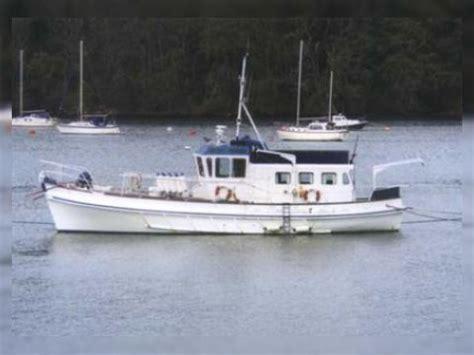 motor boat range long range motor yacht for sale daily boats buy