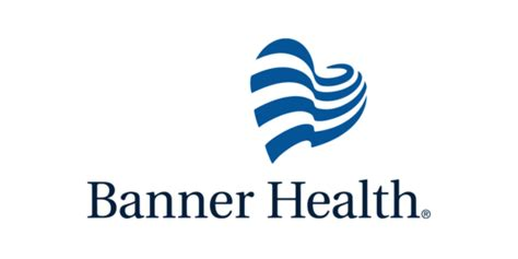 banner health named in class action lawsuit over data
