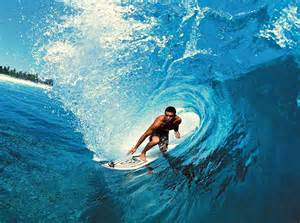 the ultimate indonesia surfing spots