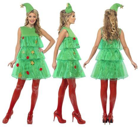 imagenes de navidad mujeres disfraz de 193 rbol de navidad con tut 250 de mujer en varias