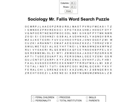 Sociology Worksheets by Sociology Worksheets Free Worksheets Library
