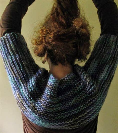 in the loop knitting sassenach knitting patterns in the loop knitting