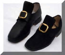 colonial women s shoes of the finest quality and best fit